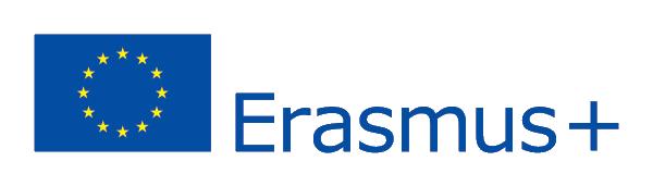 Erasmus+ TEACH